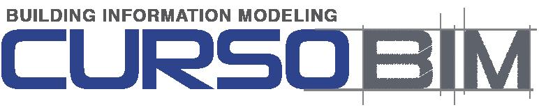 BIM - Bulding Information Modeling