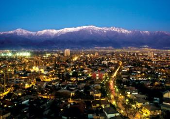 18CURSO BIM | Santiago