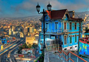 1519CURSO BIM Valparaiso