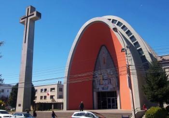 1706CURSO BIM | Chillán