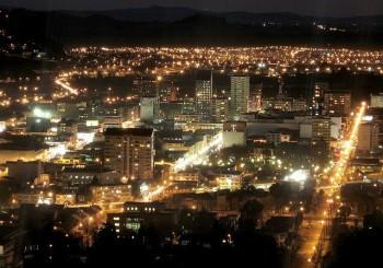 1802CURSO BIM | Temuco